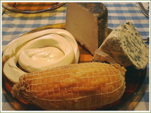 Cheeses_1