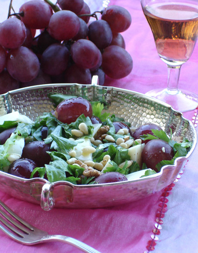 Grapesalad1
