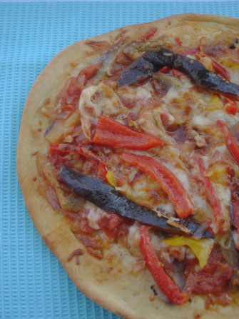 Pizza43w534